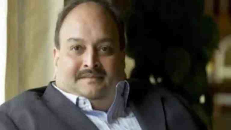 In First Reaction to Choksi's India-Dominica Plot, Island PM Says 'That's Absurd, Total Nonsense'