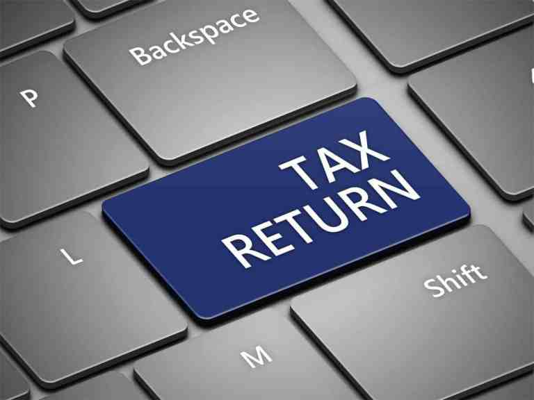 Shocking.! Infosys Claims 1 Lakh ITRs Filed on New Income Tax Portal, Income Tax Department Said No Any Data Available of ITR Filing at New Portal