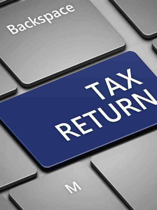 IT Refund: Income Tax Department sent Rs 43,991 crore to taxpayers till July 26