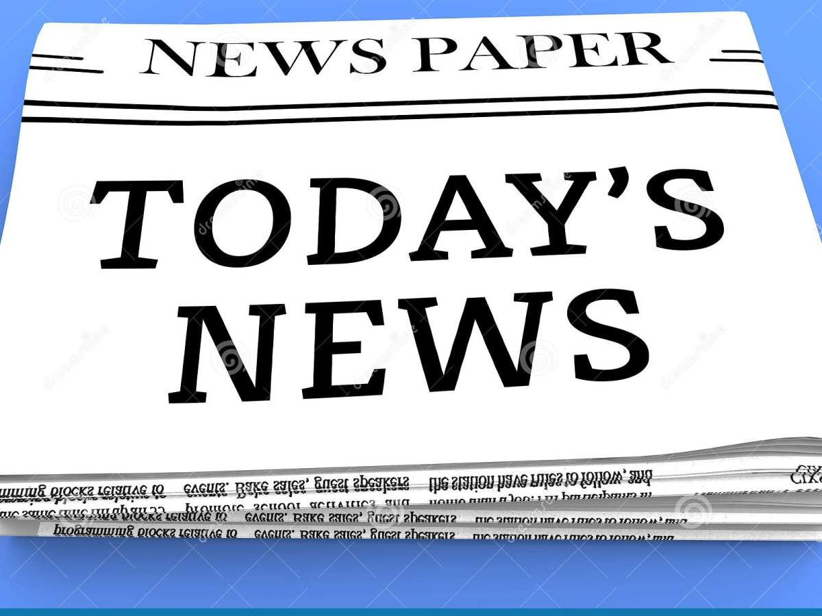 today-s-news-shows-current-newspaper-d-rendering-130556865-34612743