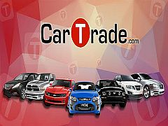 Today 9th August – CarTrade Tech Limited – IPO Opens – It's risky offer but risk taker may apply for listing gain only