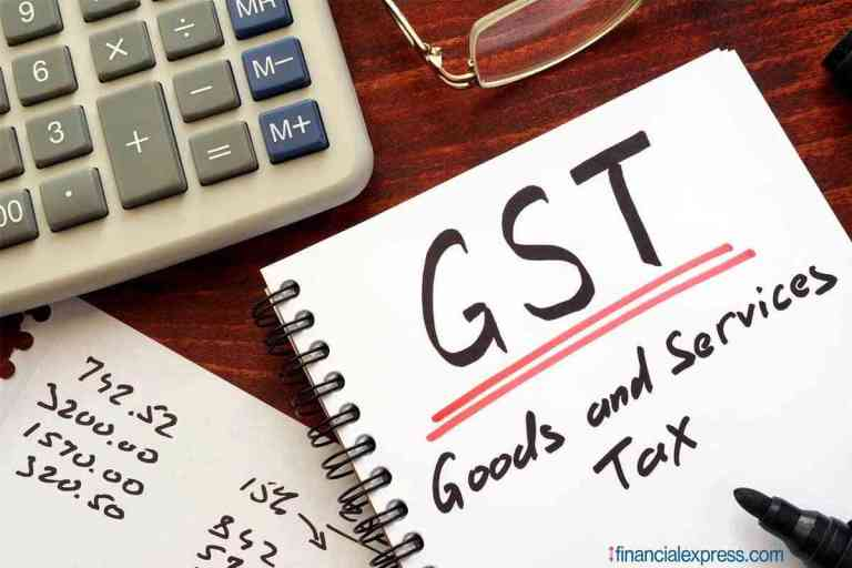 Supply of vouchers and it's taxability under GST