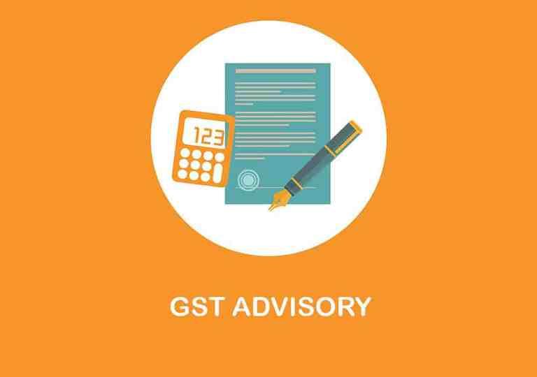 Must read – New Advisory by GSTN -Blocking of E-Way Bill (EWB) generation facility