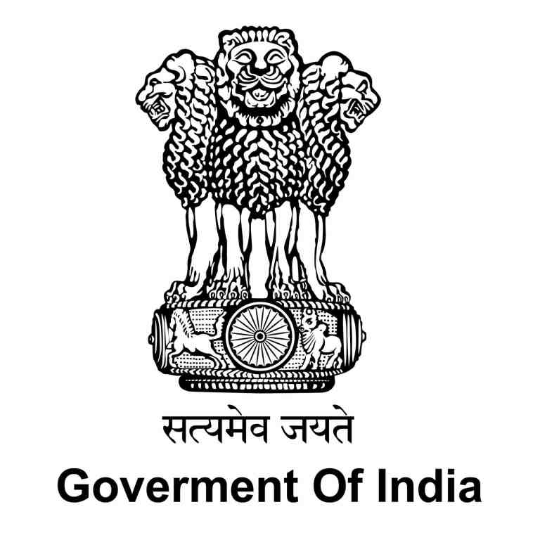 Centre's  Notification was also issued regarding celebration August 14 as 'Division Vibhishika Memorial Day'