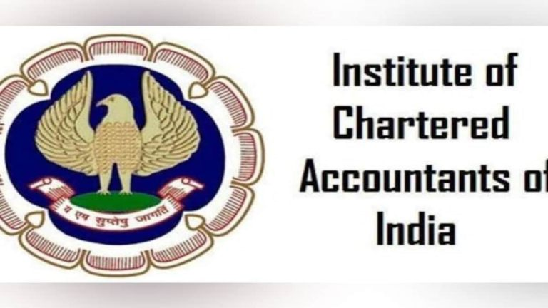 ICAI election updates – Choose your Polling Booth for ICAI Election 2021