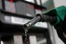 To know how? Diesel not under GST but GST @ 18% as part of composite service