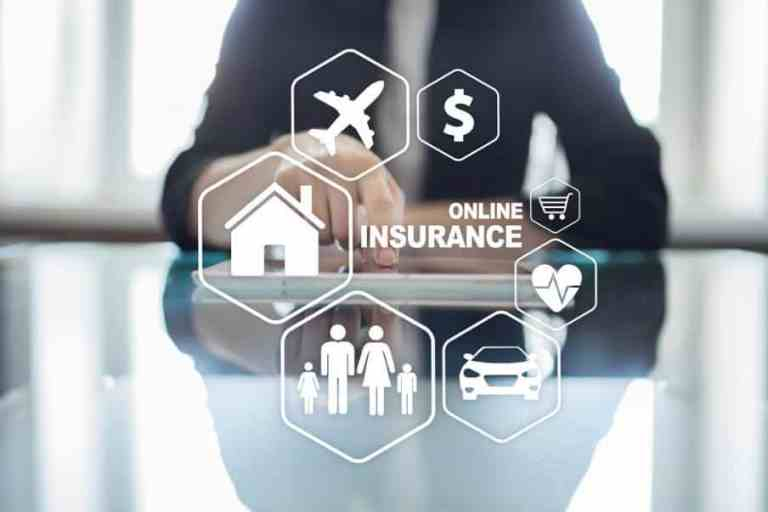 Insurance Policies from 40+ Companies at One Place. Check Plans Here