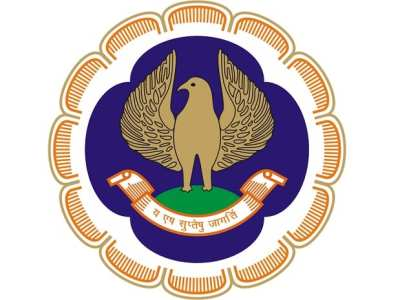 Breaking: ICAI has Exempted Students from Paying Fees Who Have Lost Their Parent Due to COVID