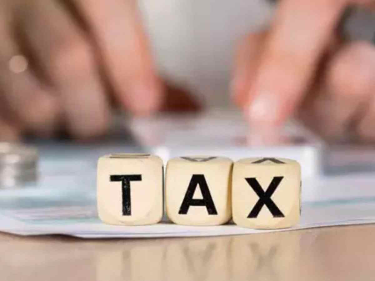 """Must Read: Assessee Gets Relief From ITAT Agra Due to Word """"May"""" as Used in Section 69 of the Income Tax Act [Read Order]"""