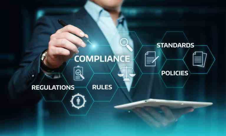 22000+ Compliance Reduced by Ministry [Key Highlights]