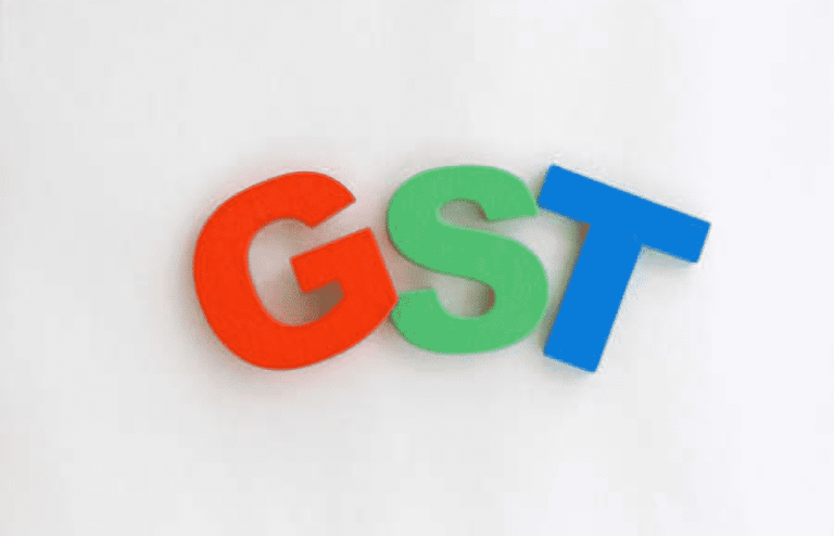 Read! Who Will Not be Able to File GSTR-1 From Next Year