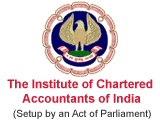 ICAI Announcement for CA Students