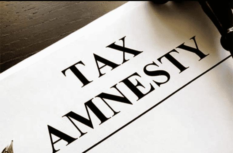 Rajasthan Government Extends Due Dates for ITC Mismatch Demands Verification and VAT Amnesty Scheme