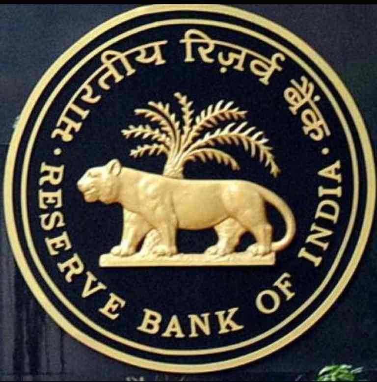 RBI New Rules- Reserve Bank (RBI) issued rules for tokenization related to payments