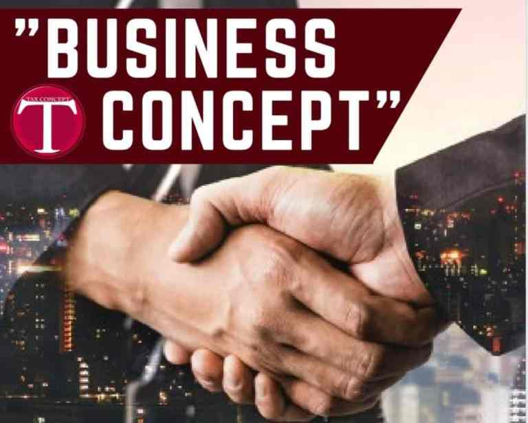 Business Concept's Daily E-News Letter- 25-09-2021 Only for TC VIP Users