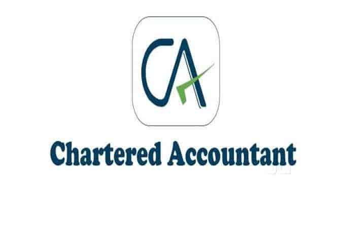 Results of the Chartered Accountants Examination  2021 declared [CHECK RESULTS]