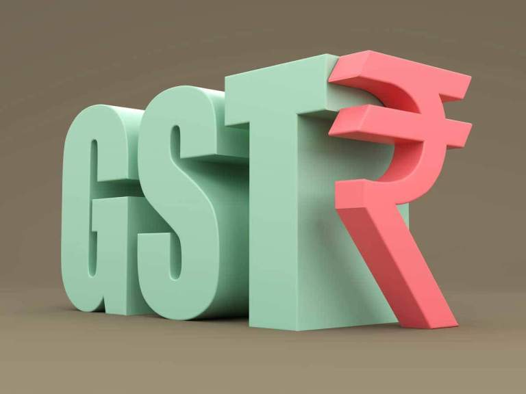 GST: Government will identify the source of tax evasion, there will be change in IT system