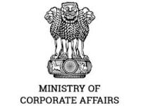 Form MGT-7/MGT-7A is likely to be revised on MCA21 Company Forms Download page w.e.f 14th October, 2021. Stakeholders are advised to check the latest version before filing.