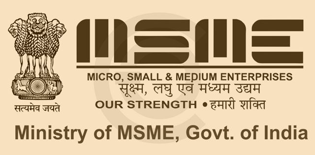 MSME launches India Export Initiative and IndiaXports 2021 Portal