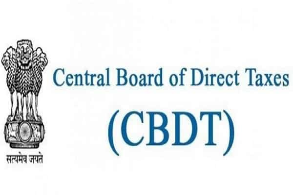 CBDT Notifies Income Tax Rules Which Seeks to Withdraw Tax Demands on Indirect Transfer of Indian Assets Prior to 28th May 2012