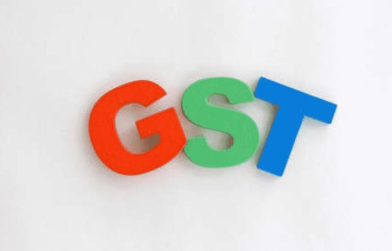 Today is Most Important Due Date For Monthly Filers of GSTR-3B Return. Know Why