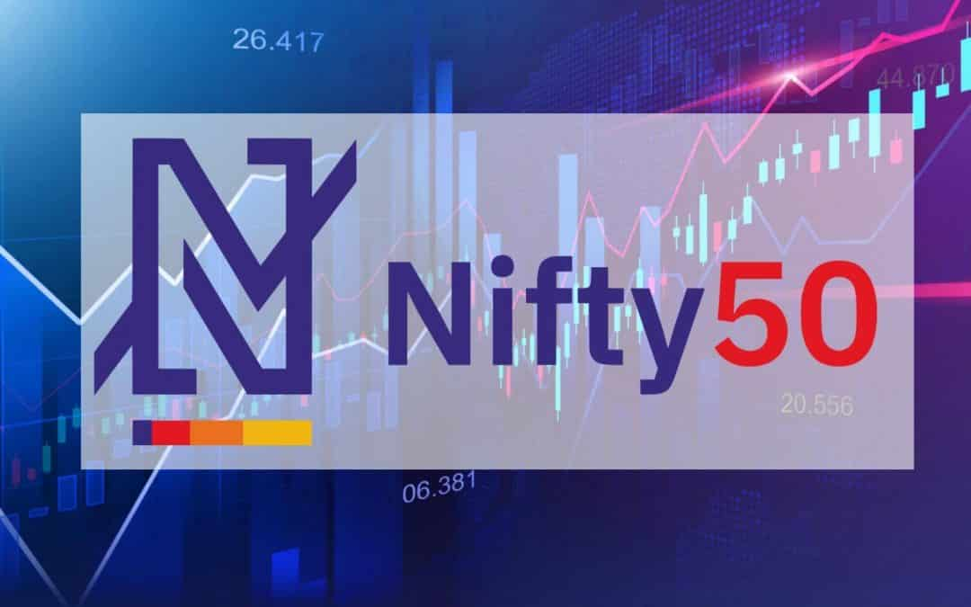 What-is-Nifty-50-Basics-of-Nifty-Meaning-Explained-1080x675-06bacc3a