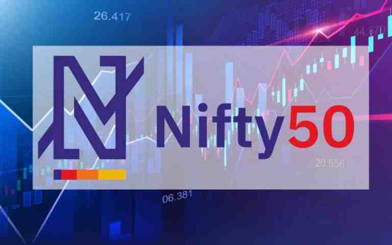 TC Markets: Nifty crossed 18,300 and Sensex scaled 61,000 – The reasons behind the rally