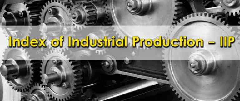 Industrial production grows 11.9 pc in August