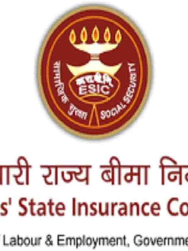 ESIC announced Key decisions at the their 185th meeting
