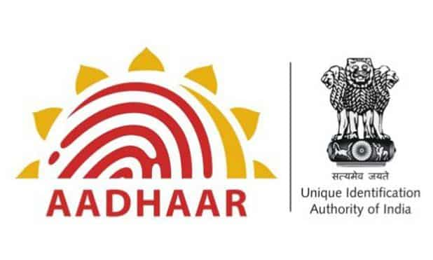 UIDAI plans to open 166 stand-alone Aadhaar Enrolment & Update Centres in 122 cities across country