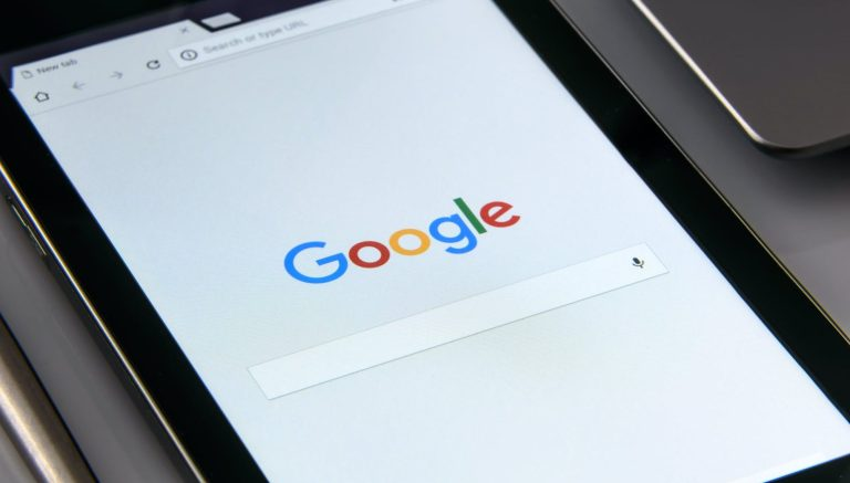 Google India removes 93,550 content pieces in August, Show monthly transparency Compliance report