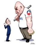 FATCA-IRS-bully