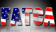TaxConnections Picture - Fatca Flag