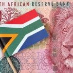 iStock_ Africa Money and Flag XSmall
