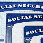 iStock_Social Security CardsXSmall