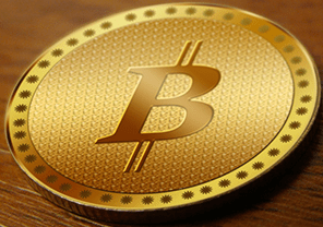 DOJ Requests Bitcoin User Information