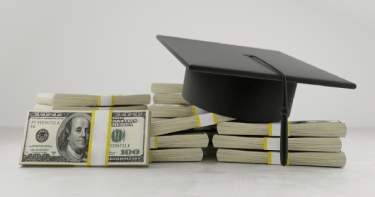 IRS Rules to Allow Student Loan Benefits from Employers