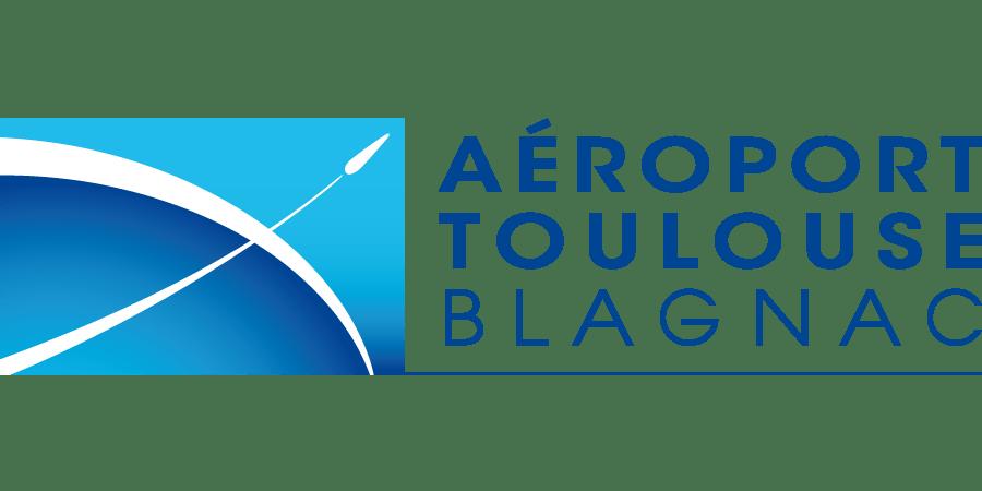 ATB-Aeroport Blagnac