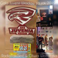 Radio Taxi Serc i Juvenia