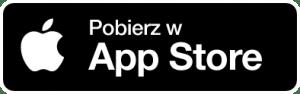 Aplikacja TAXI na iPhone
