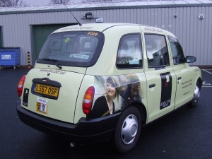 Jewel & Esk cabs (2)