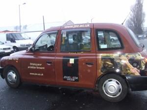 Jewel & Esk cabs (5)