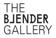 blender-gallery