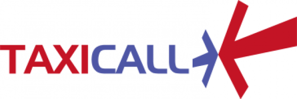 cropped-taxicalllogo2.png