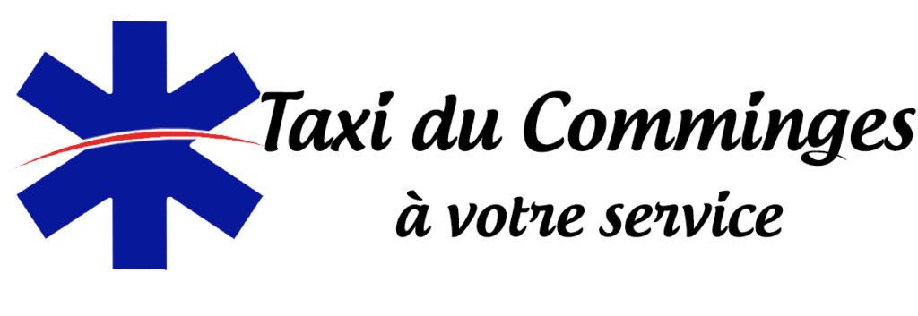 Taxi Du Comminges effectue vos transports sanitaires et rapatriement. Il répond à vos besoins de Taxi