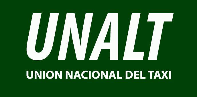 La patronal UNALT no apoya la manifestación del jueves 27 en Madrid.