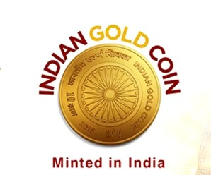 coin hindu personals You can find magical ancient coins with a rich history at austin rare coins talk to one of our ancient coins advisors 7 days a week from 9am  $10 indian coin  $5 .