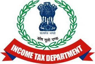 TDS Deductor द्वारा TDS जमा नहीं कराने पर assessee से Tax वसूली के लिए दबाव नहीं बनाया जा सकेगा
