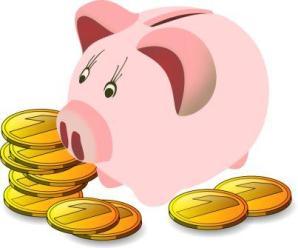 अल्प बचत योजना पर ब्याज दरें 1 अप्रैल 2016 से हर तिमाही में तय की जाएंगी