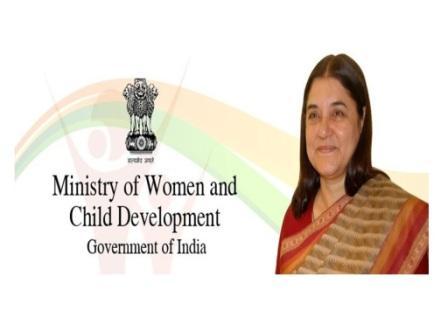 महिला एवं बाल विकास मंत्रालय के लिए बजट 2016-17 की मुख्य बातें